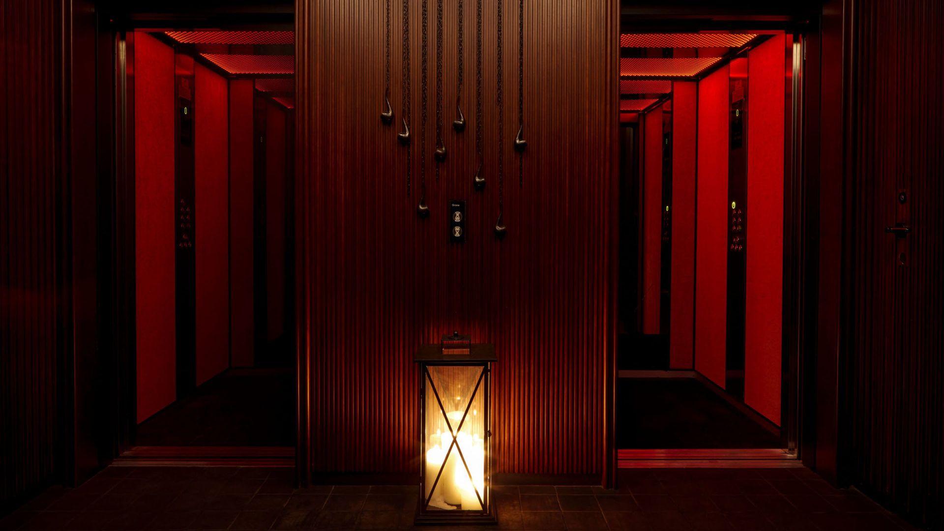 SINNER_Ascenceur_paris_marais_hotel_luxe_Nicolas_Receveur