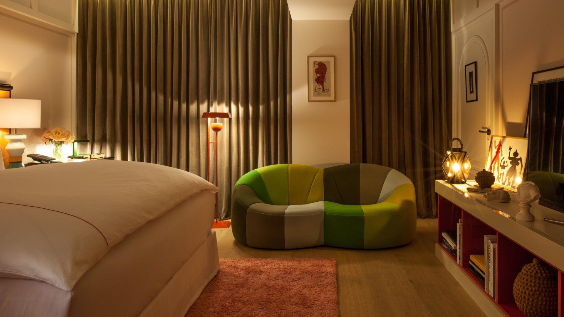 SINNER_Junior_suite_paris_hotel_5_etoiles_Guillaume_de_Laubier