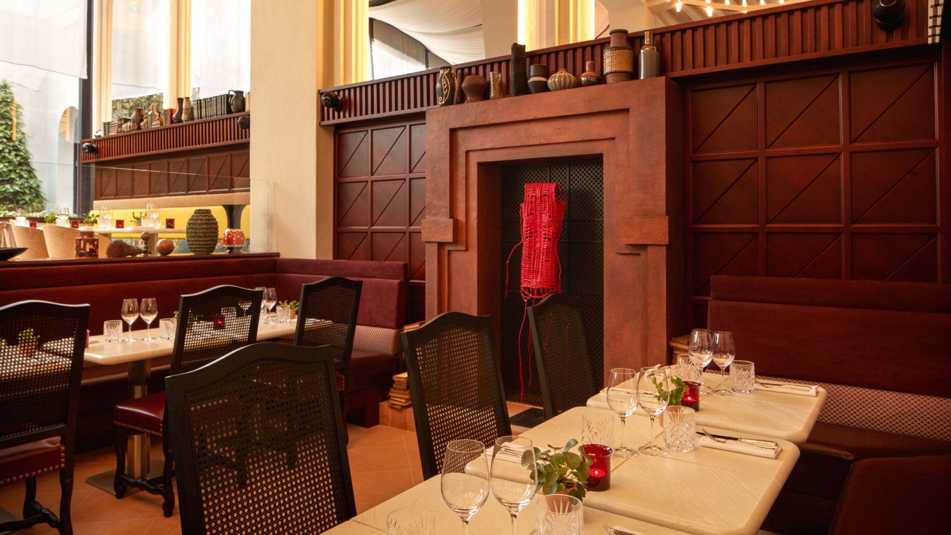 SINNER_Restaurant_Adam_bentalha_hotel_paris_marais_Nicolas_Receveur
