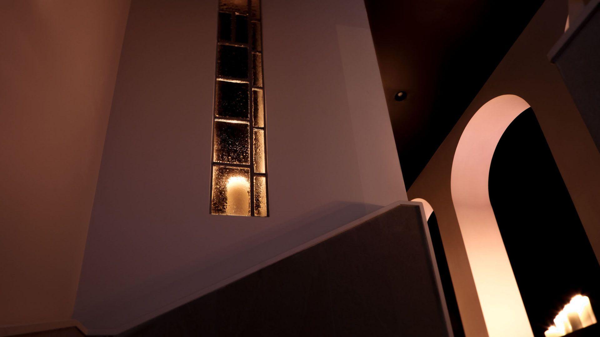 SINNER_Spa_marais_hotel_luxe_Nicolas_Receveur